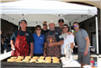 2019 Pancake Breakfast in La Mesa
