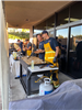 LGV Pancake Breakfast