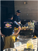 LGV Pancake Breakfast_3