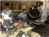 LGV Pancake Breakfast_4