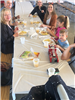 LGV Pancake Breakfast_6