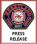 Heartland Press Release Logo--Small
