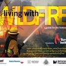 Living with Wildfire (PDF)